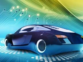 Inner Latestnews