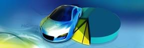 Inner Services Businessprogramm
