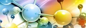 Pod Type B Colour Science 1024X361px