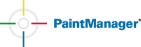 PaintManager™